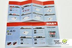 laserentfernungsmesser-sola-vector80-schnellanleitung